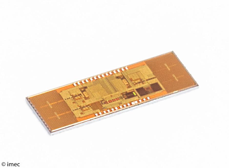 140GHzCMOS-radar-chip-crop