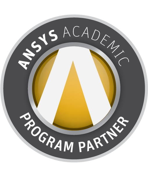 ANSYS Academic Program Partner