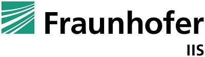 frauhnofer