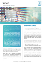 SHIFT-TV download leaflet