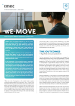 wE-MOVE download leaflet