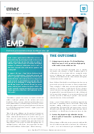 Download EMD leaflet