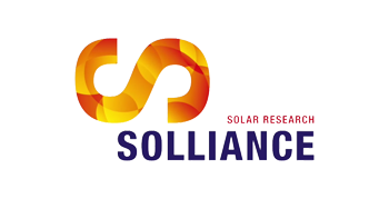 Solliance logo
