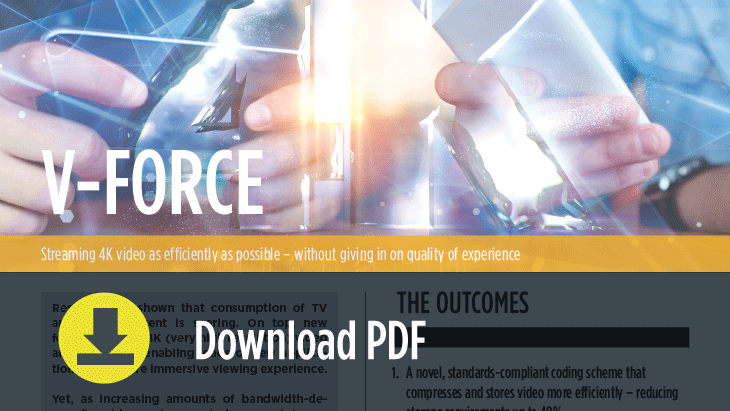 V-FORCE download