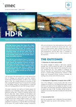 HD2R leaflet download