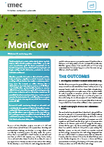 MoniCow leaflet download