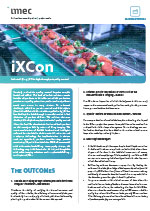 imec.icon iXCon download leaflet