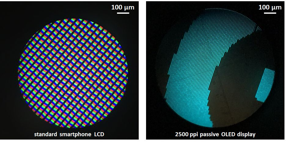 Photolithography: a key technology for next-generation high