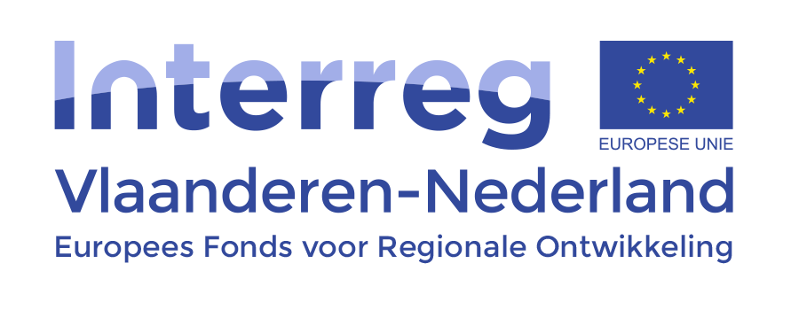 Interreg-logo