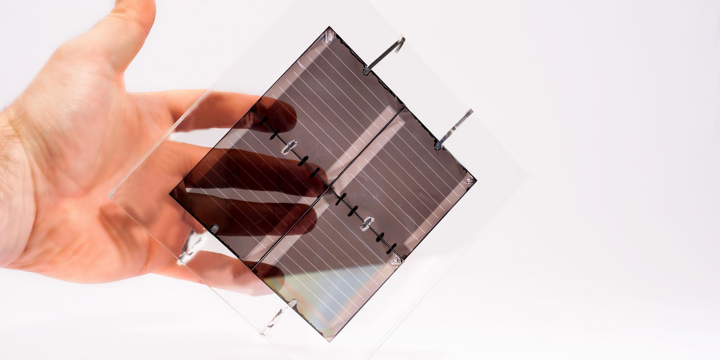 smart-energy-photovoltaics-imec