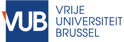 VUB-logo